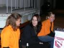 Plattenparty 2007_37