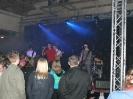Plattenparty 2007_3