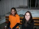 Plattenparty 2007_40
