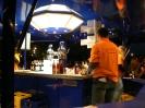 Plattenparty 2007_43