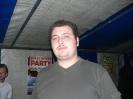 Plattenparty 2007_44