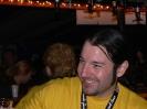 Plattenparty 2007_45