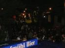 Plattenparty 2007_46