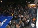 Plattenparty 2007_47