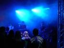 Plattenparty 2007_4