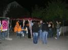 Plattenparty 2007_5