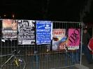 Plattenparty 2007_6