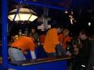 Plattenparty 2007_7