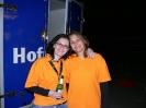 Plattenparty 2007_8
