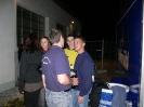 Plattenparty 2007_9