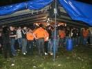 Plattenparty 2008