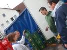 Plattenparty 2009