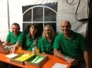 Plattenparty 2013