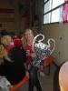 Champions League Finale 2013 FCB - BVB