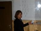 Kegelturnier 2006