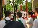 Maiandacht 2009